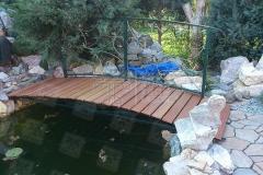 Gartenbrücke-von-thor-kunstschmiede