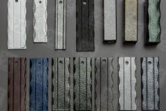 Materialien-und-Farben-Proben