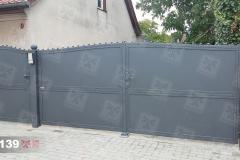 Sichtschutz-Pforte-und-Tore-aus-Polen-von-thor-zaun