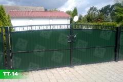 Sichtschutztore-von-thor-zaun
