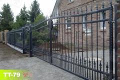 Zäune-und-Tore-aus-Polen-Kunstschmiede