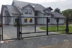 Zaunfelder-aus-Polen-Preise