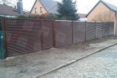 Sichtschutzzaun-aus-Polen-Berlin