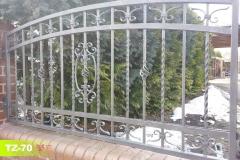 Zäune-aus-Stahl-in-Bad-Leiebenwerda-thot-kunstschmiede