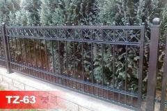 Zäune-aus-Stahl-mit-Hespeneisen-in-Coswig
