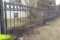 Zäune-aus-Stahl