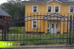 Zaunbau-Preise-mit-Spitzen-in-Riesa