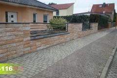 Zaunfelder-von-Thor-Kuntschmiede-Preise