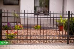 Zaunpreise-klassische-Zäune-aus-Polen
